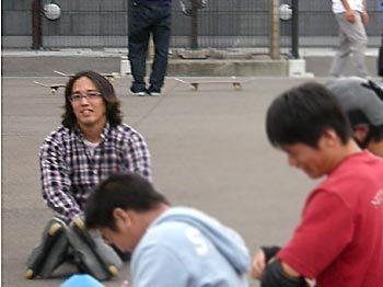natsu_IMGP4467.jpg