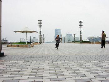 odaiba_SEQT1002.jpg