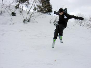 ski_SEQT0502.jpg