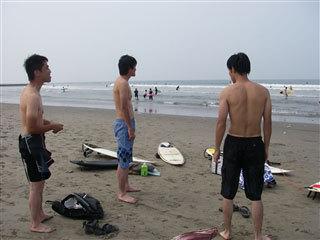 surf0802_IMGP3913_R.jpg